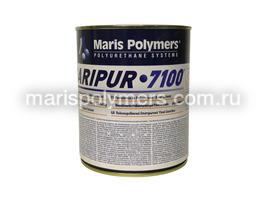 MARIPUR® 7100