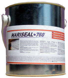 MARISEAL® 760